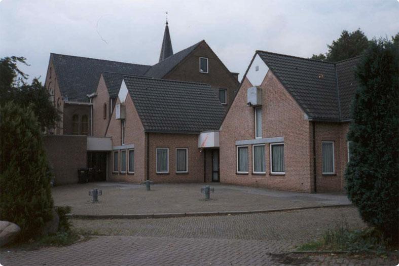gerfkerk